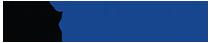 JM BROADCAST Logo